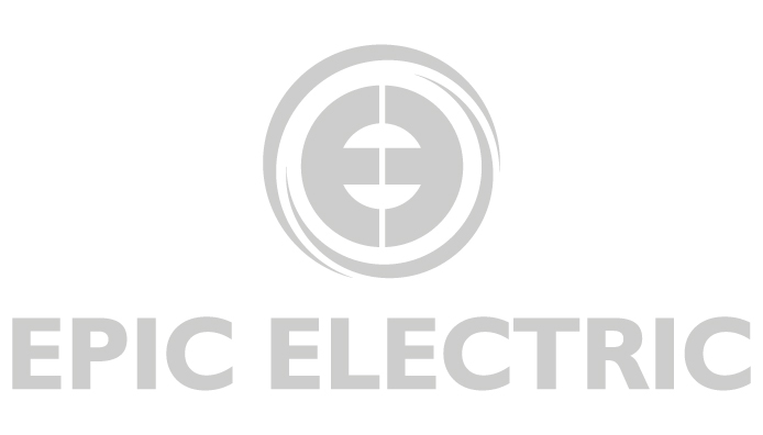 Kelowna Contractors - Electricians - Epic Electric logo